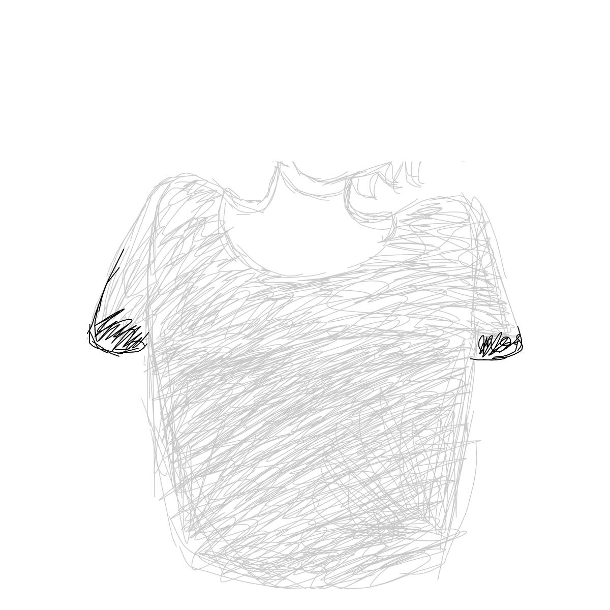 BAAAM drawing#18207 lat:32.9992218017578100lng: -96.7087249755859400