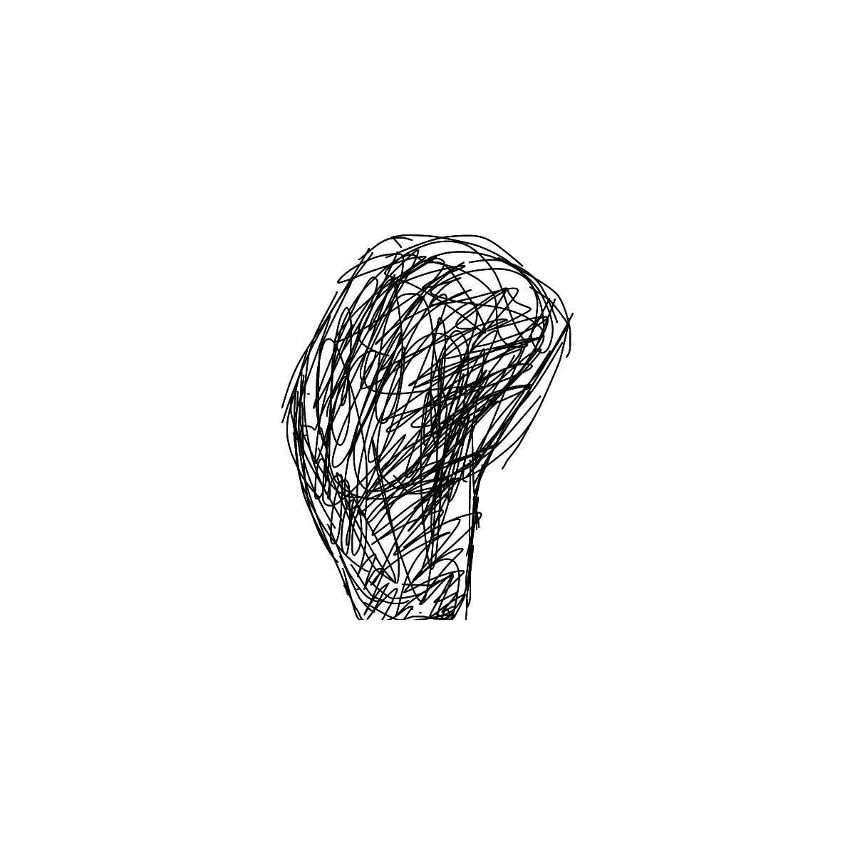 BAAAM drawing#18209 lat:32.9991722106933600lng: -96.7087402343750000