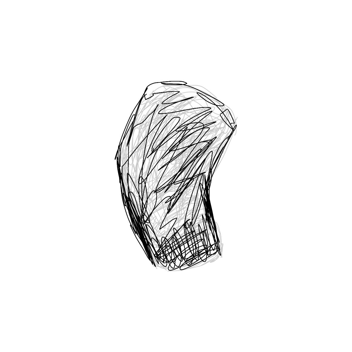 BAAAM drawing#18211 lat:32.9991683959960940lng: -96.7087402343750000