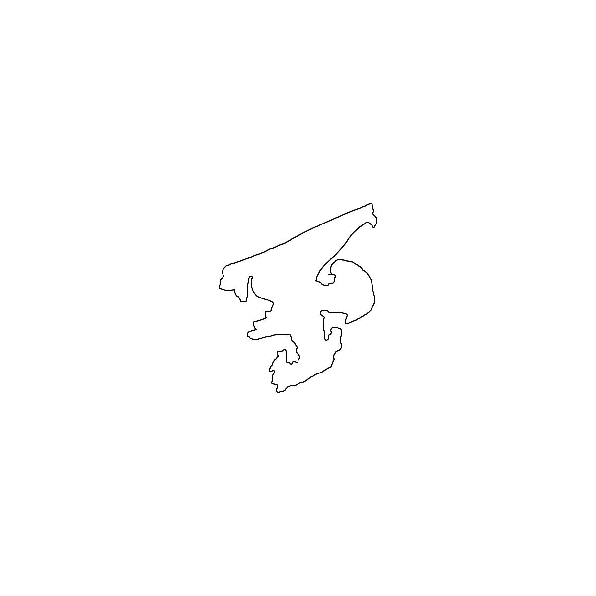 BAAAM drawing#18218 lat:49.4823989868164060lng: 16.9354267120361330