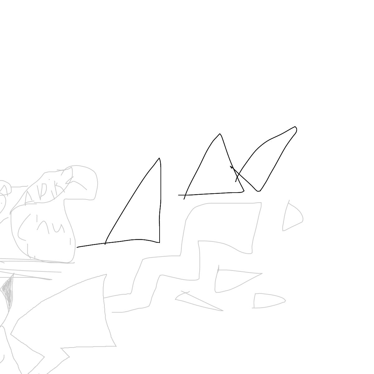 BAAAM drawing#18227 lat:50.5769882202148440lng: 21.6721210479736330