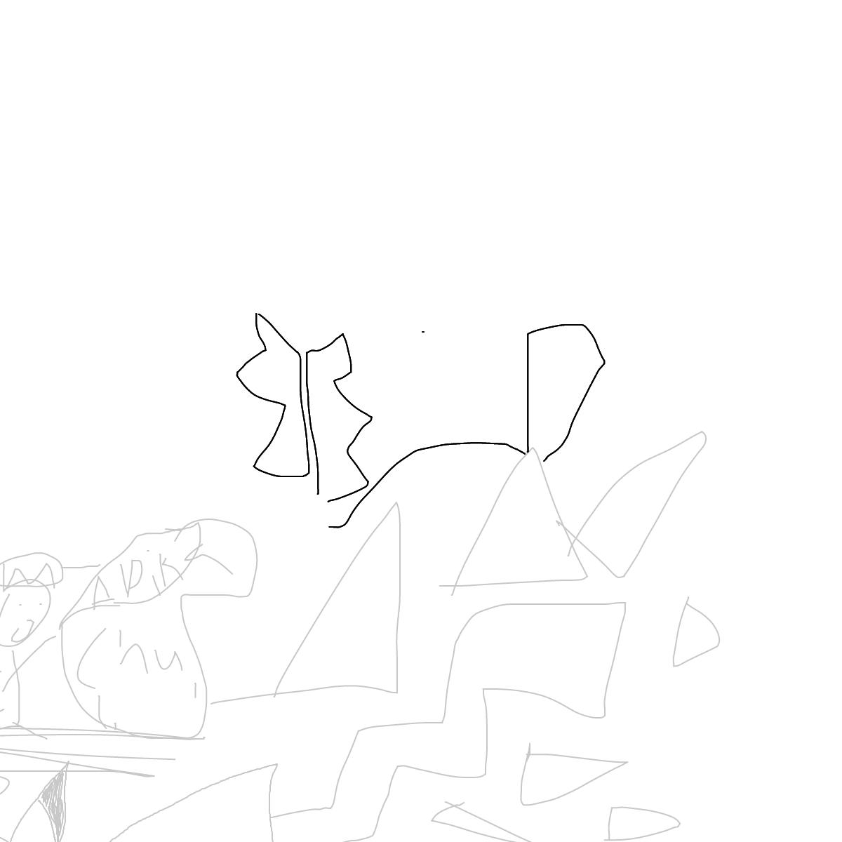 BAAAM drawing#18228 lat:50.5769920349121100lng: 21.6721191406250000