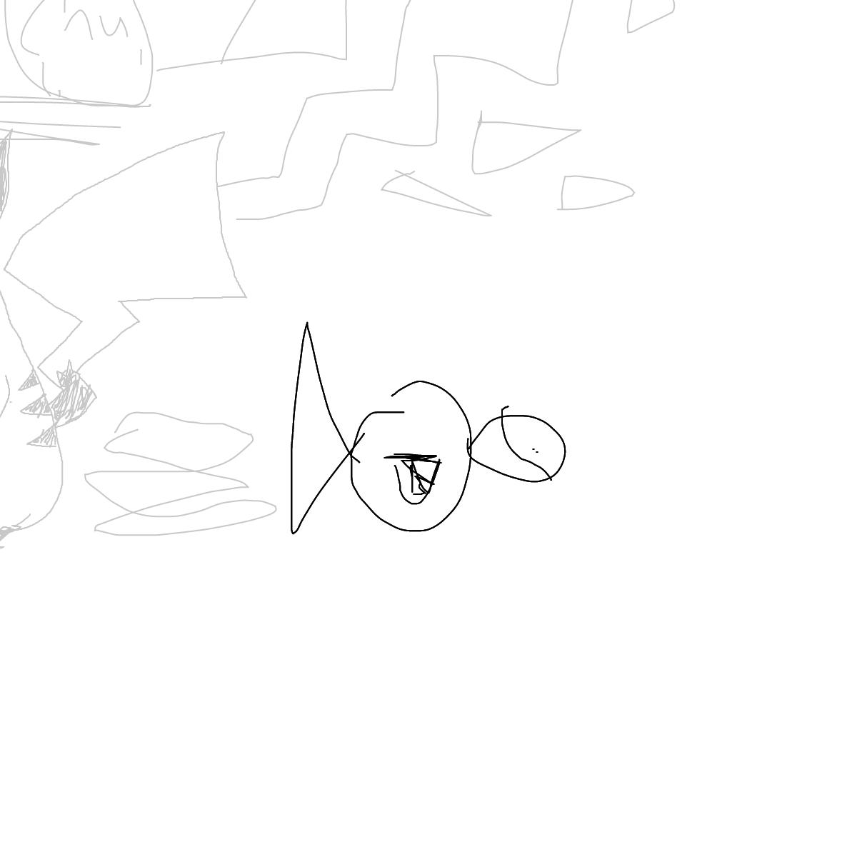 BAAAM drawing#18229 lat:50.5769691467285160lng: 21.6721229553222660