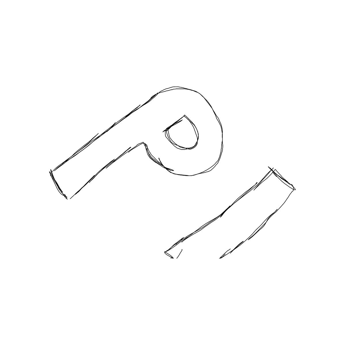 BAAAM drawing#18258 lat:-23.5657978057861330lng: -46.6513061523437500