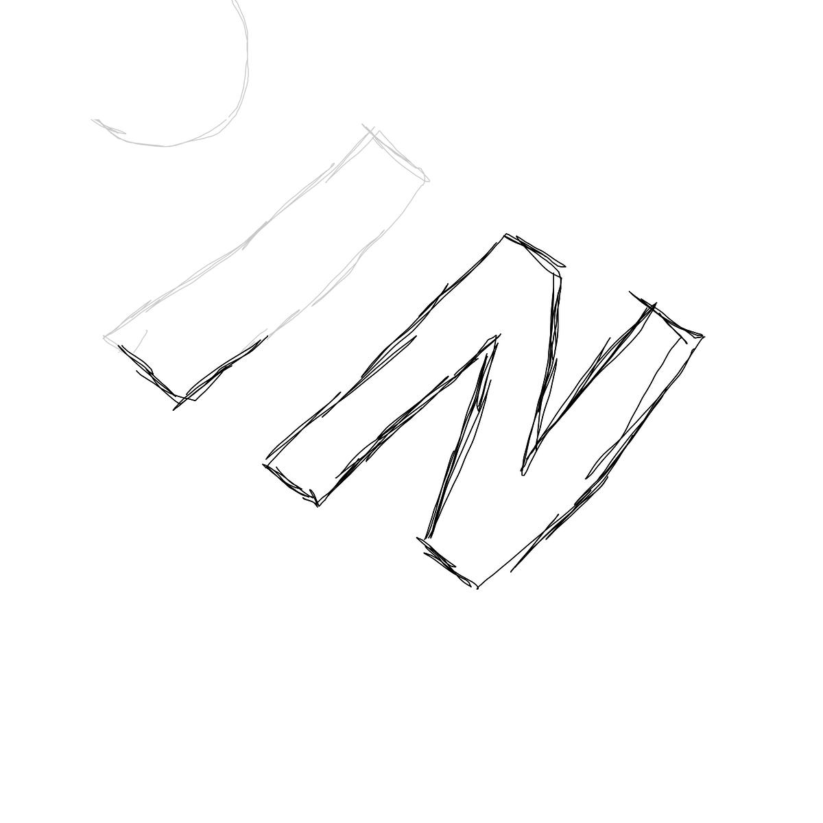 BAAAM drawing#18259 lat:-23.5658226013183600lng: -46.6512794494628900