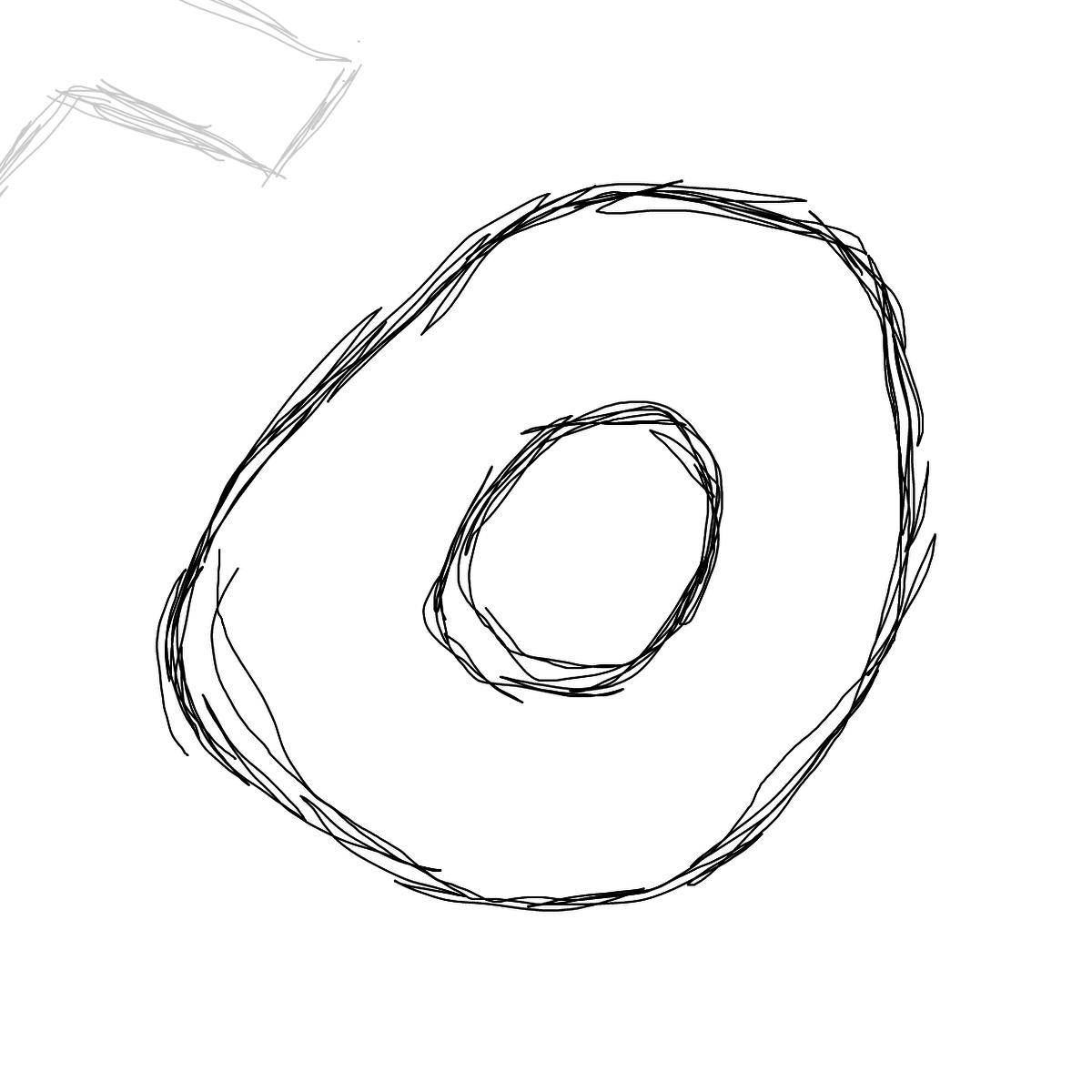 BAAAM drawing#18261 lat:-23.5658512115478500lng: -46.6512107849121100