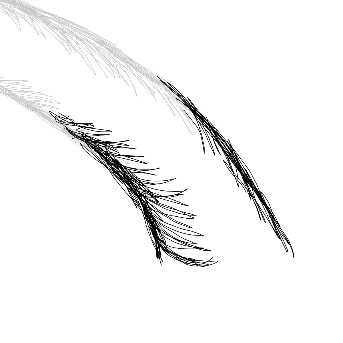 BAAAM drawing#18266 lat:-23.5473251342773440lng: -46.6349105834960940