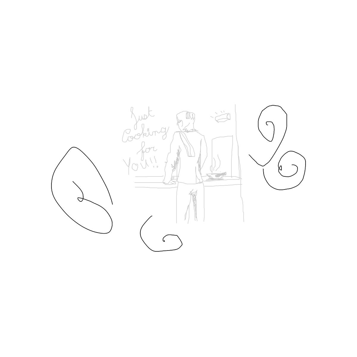 BAAAM drawing#18281 lat:48.8558120727539060lng: 2.3673646450042725