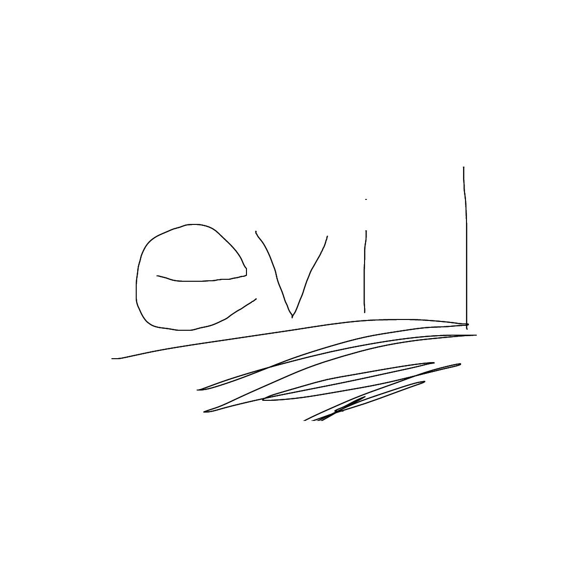 BAAAM drawing#1840 lat:43.6661224365234400lng: -79.3930969238281200