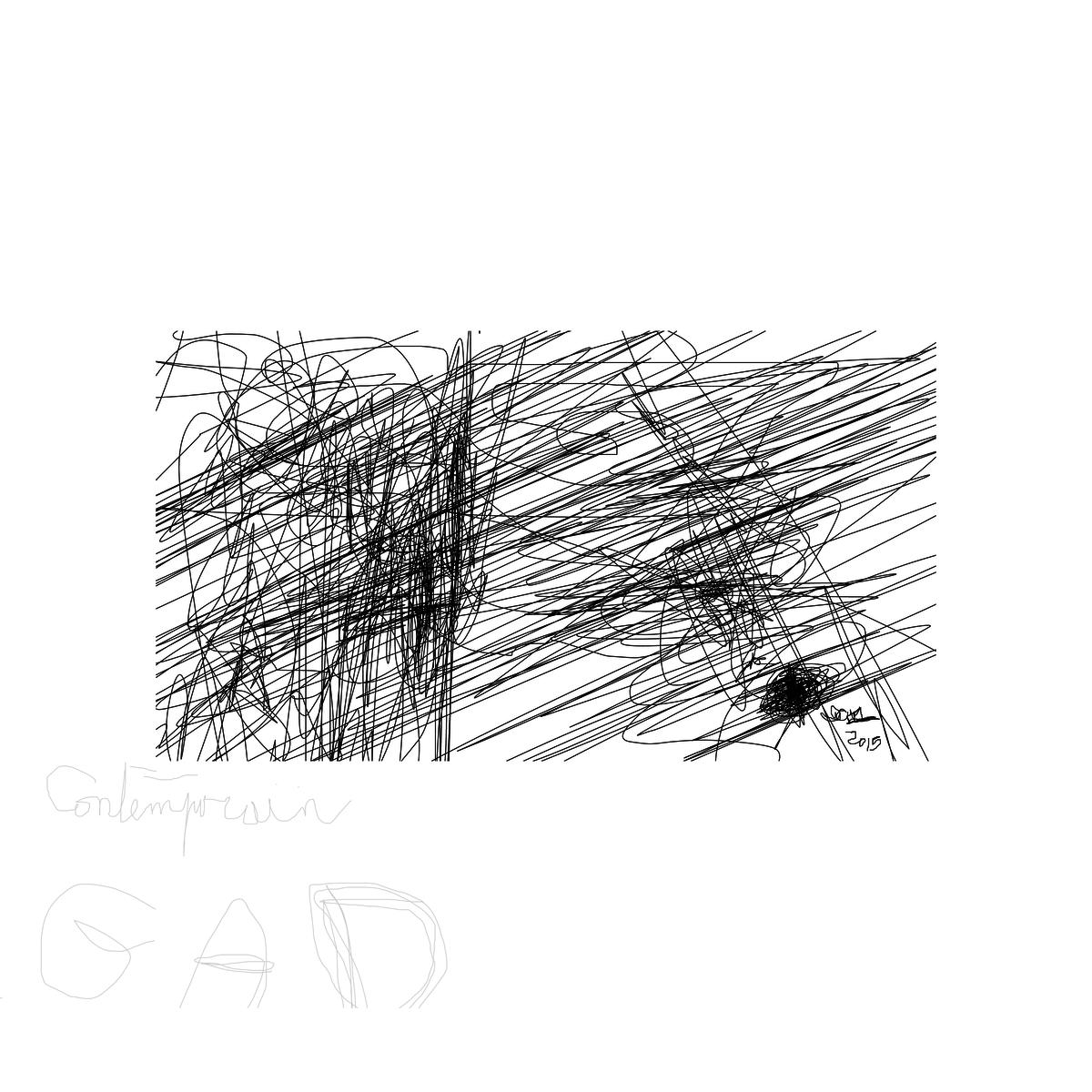 BAAAM drawing#18530 lat:43.3044662475585940lng: 5.3924255371093750