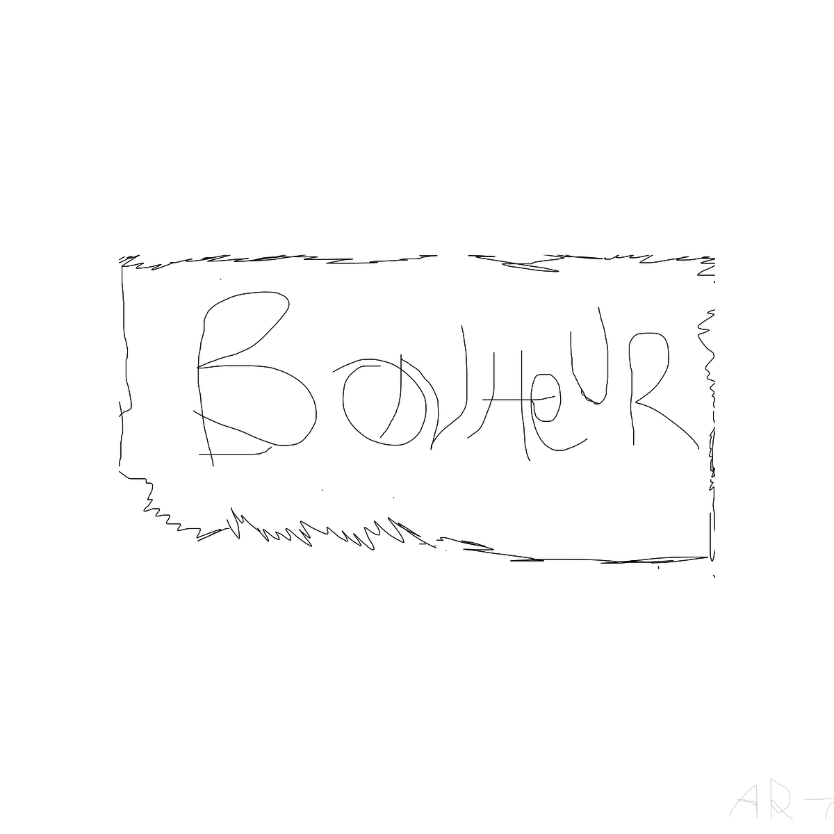 BAAAM drawing#18533 lat:43.3044853210449200lng: 5.3922977447509770
