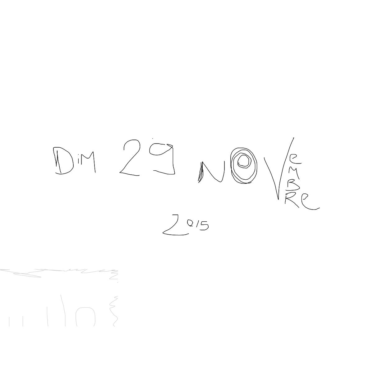 BAAAM drawing#18534 lat:43.3045196533203100lng: 5.3923606872558590