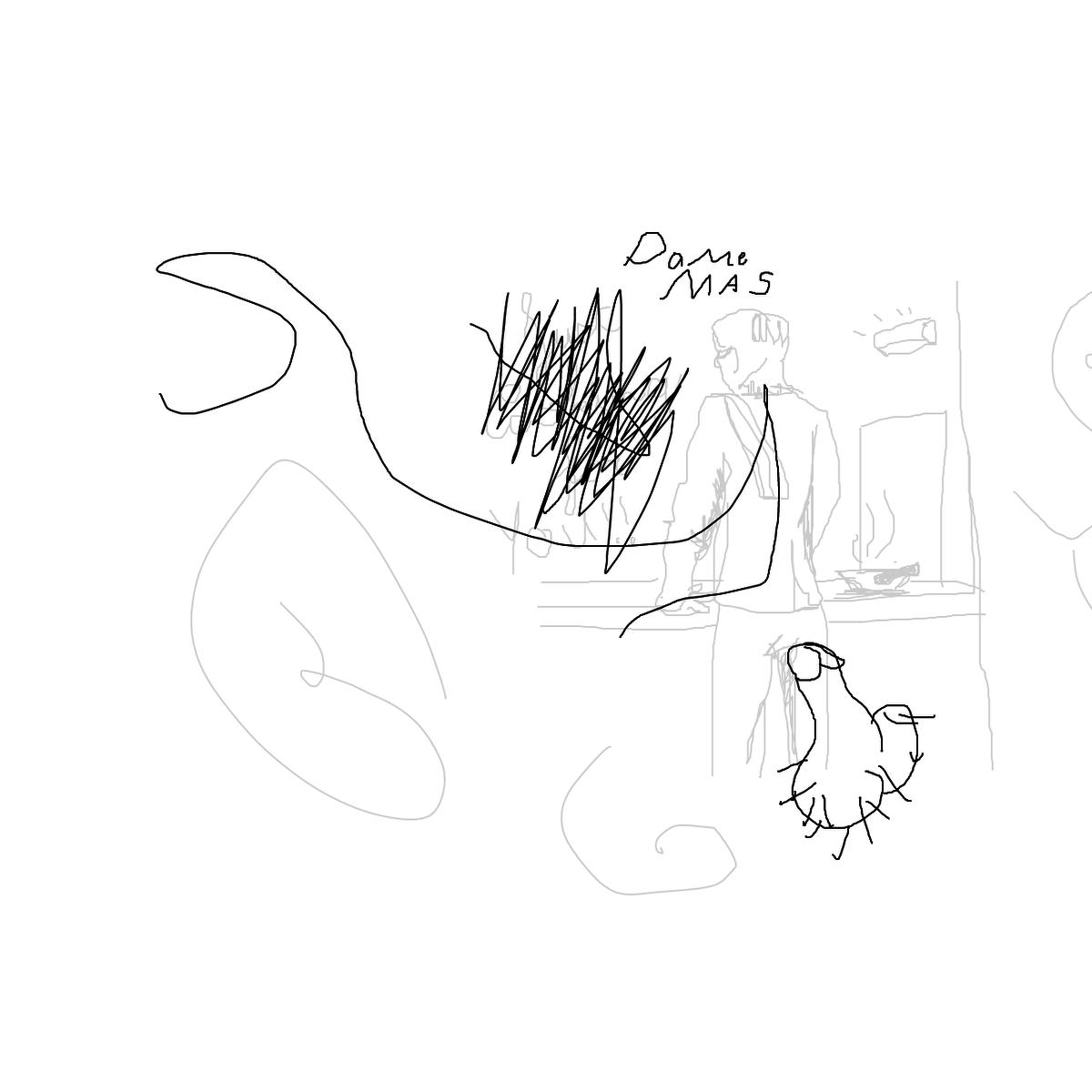 BAAAM drawing#18607 lat:48.8558120727539060lng: 2.3673558235168457