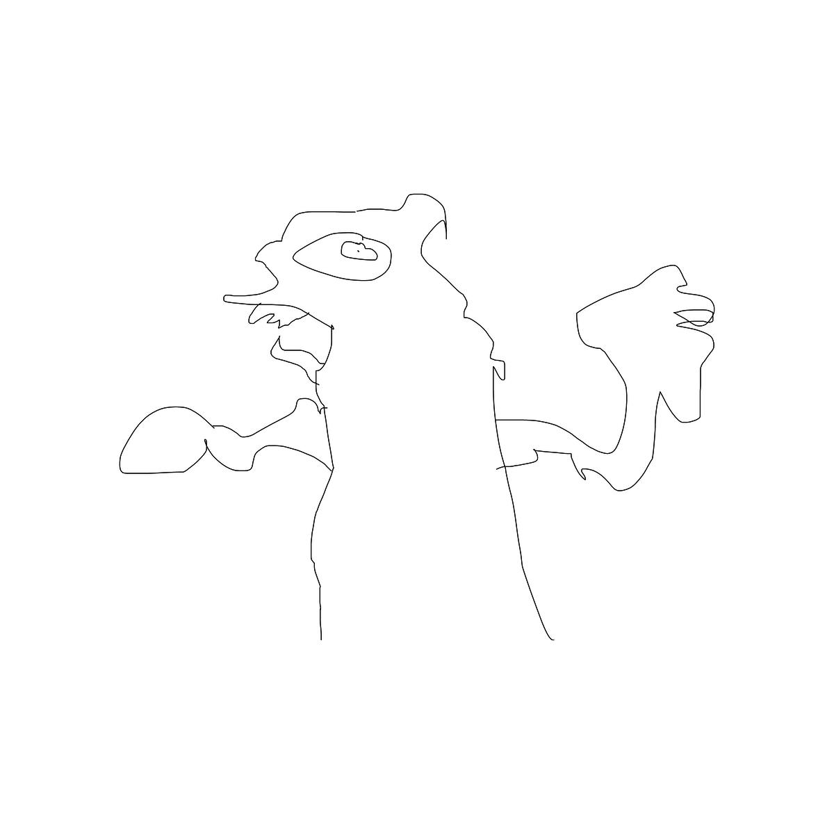 BAAAM drawing#1863 lat:56.3373565673828100lng: -2.8200113773345947