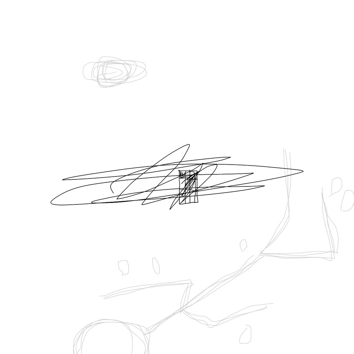 BAAAM drawing#18678 lat:45.5558471679687500lng: -73.6644287109375000