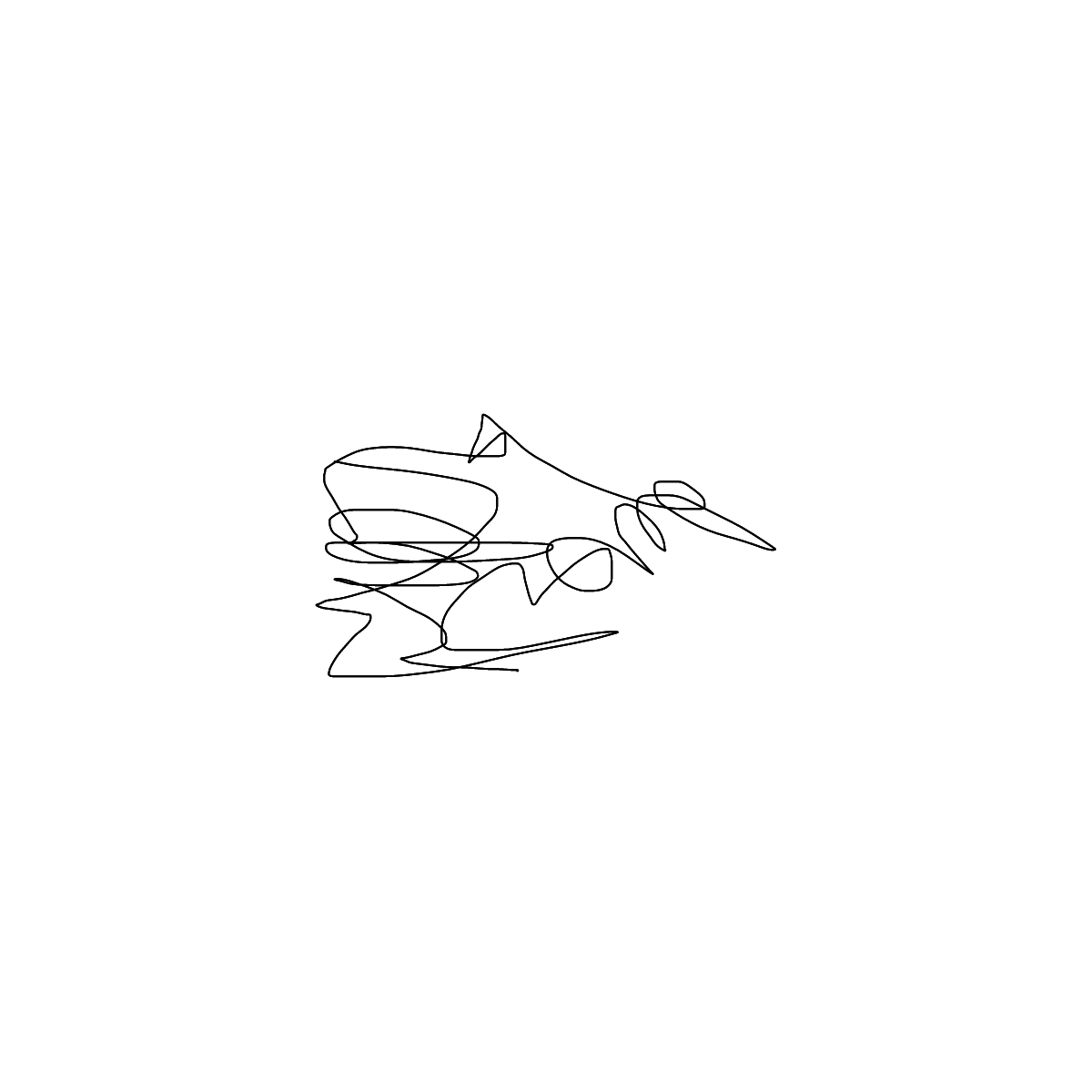 BAAAM drawing#18686 lat:52.0846824645996100lng: 5.1685929298400880