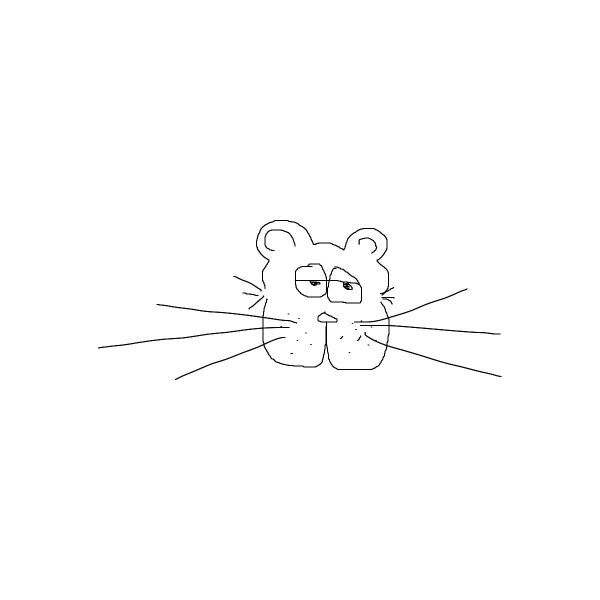 BAAAM drawing#18773 lat:49.2433547973632800lng: -123.2230453491211000