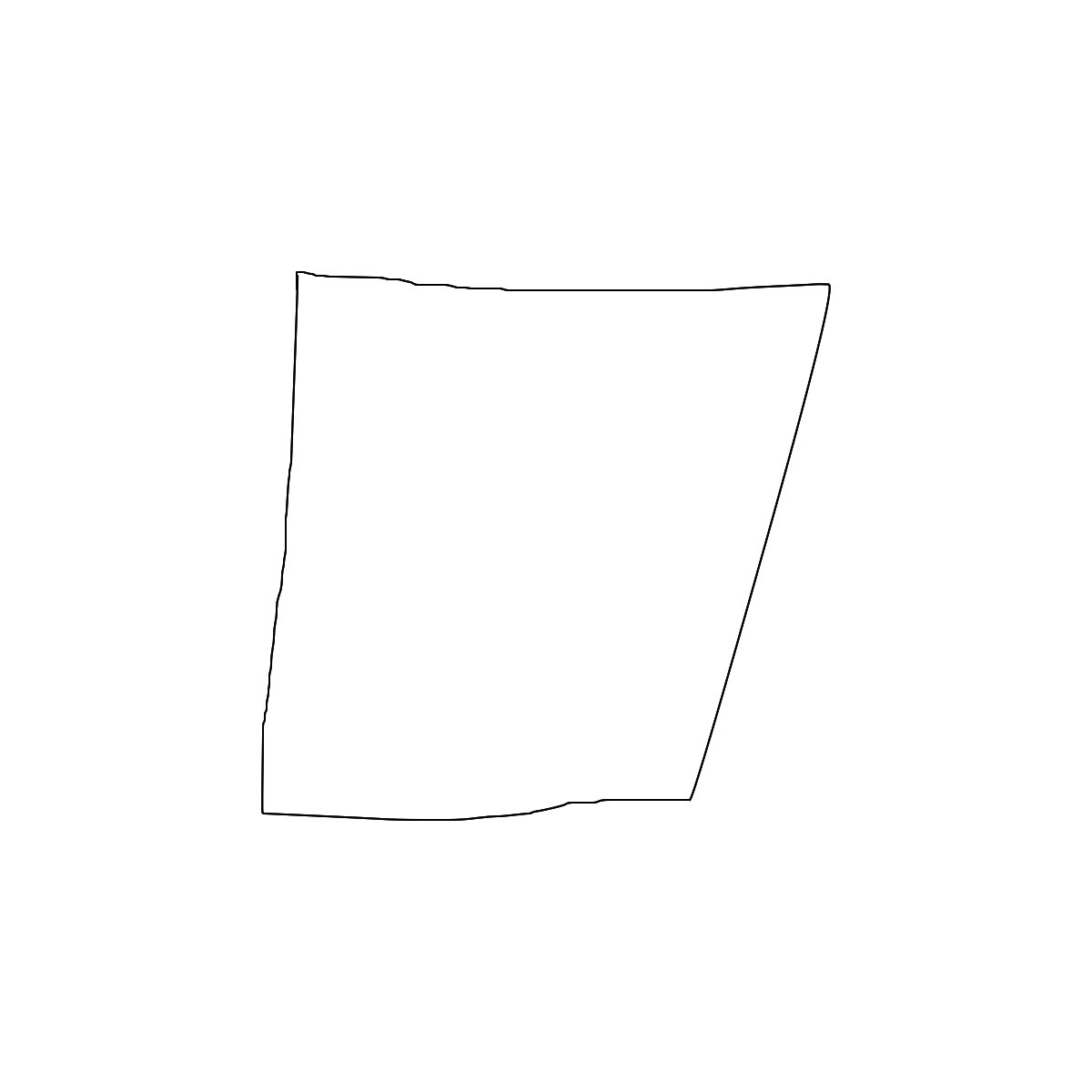 BAAAM drawing#18816 lat:55.7507438659668000lng: 37.6162986755371100