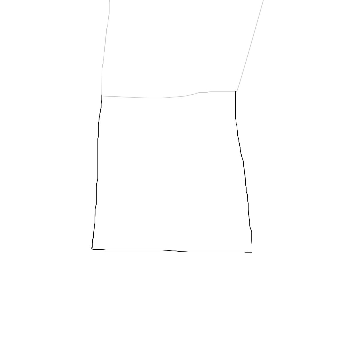 BAAAM drawing#18817 lat:55.7507286071777340lng: 37.6162948608398440