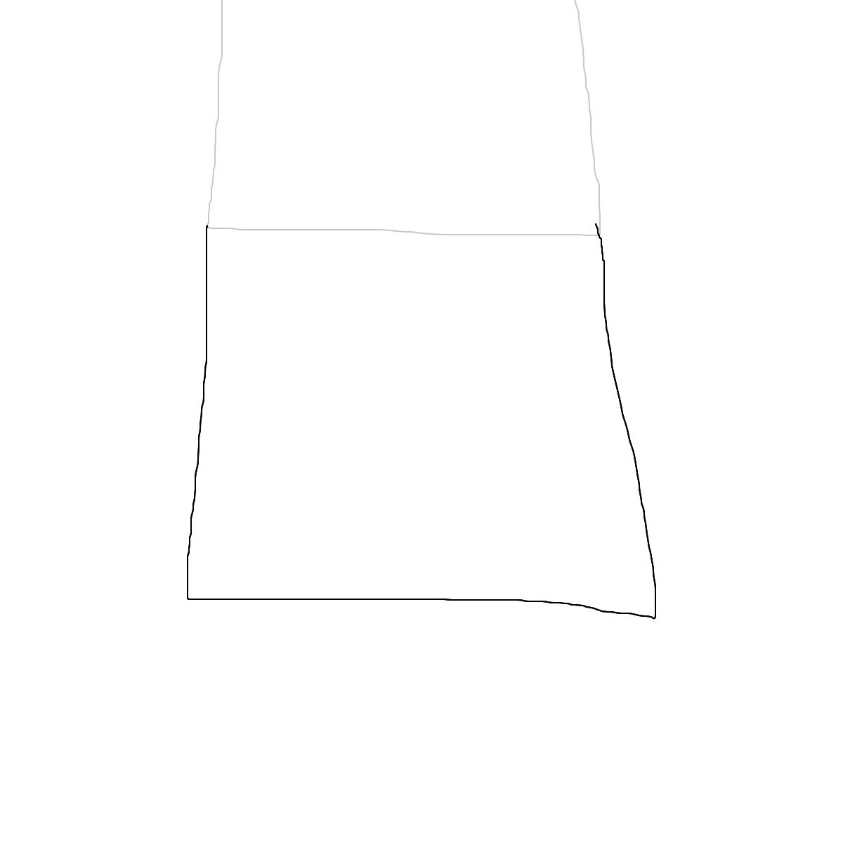 BAAAM drawing#18818 lat:55.7507171630859400lng: 37.6162986755371100