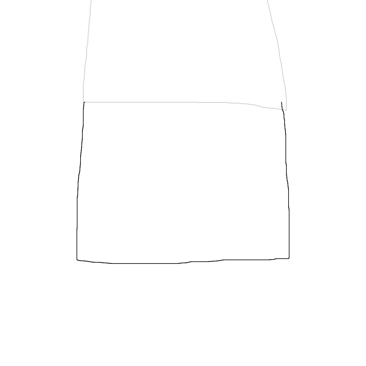 BAAAM drawing#18819 lat:55.7507057189941400lng: 37.6162948608398440