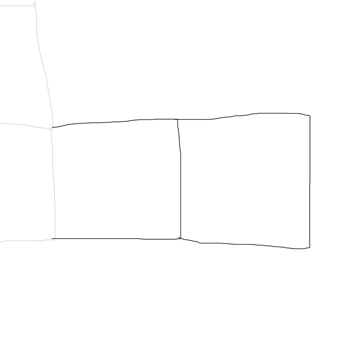 BAAAM drawing#18820 lat:55.7507057189941400lng: 37.6163330078125000