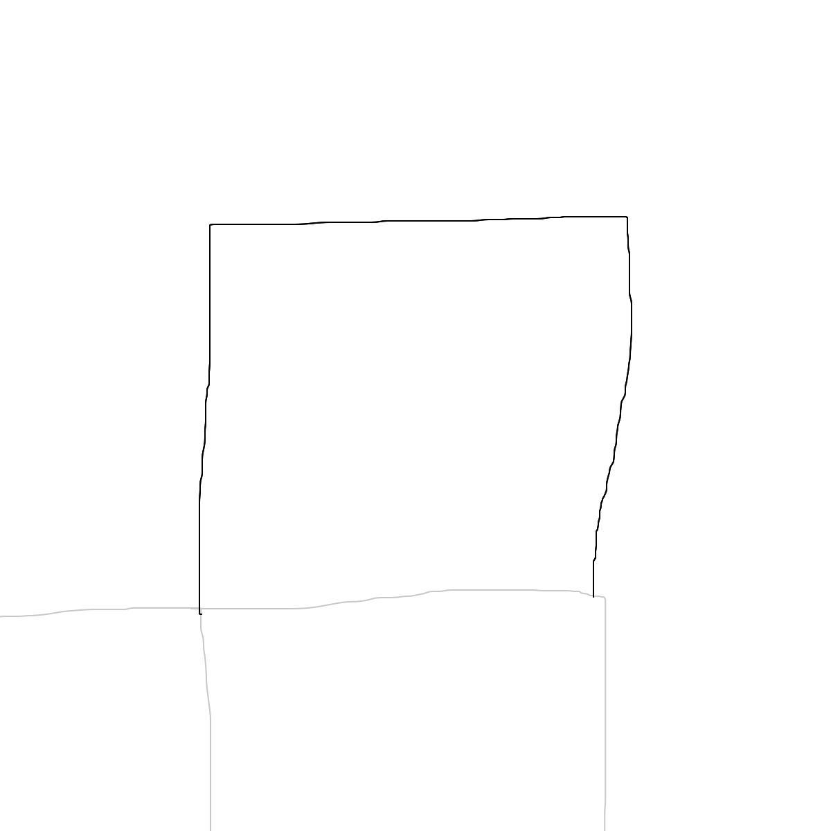 BAAAM drawing#18821 lat:55.7507171630859400lng: 37.6163482666015600