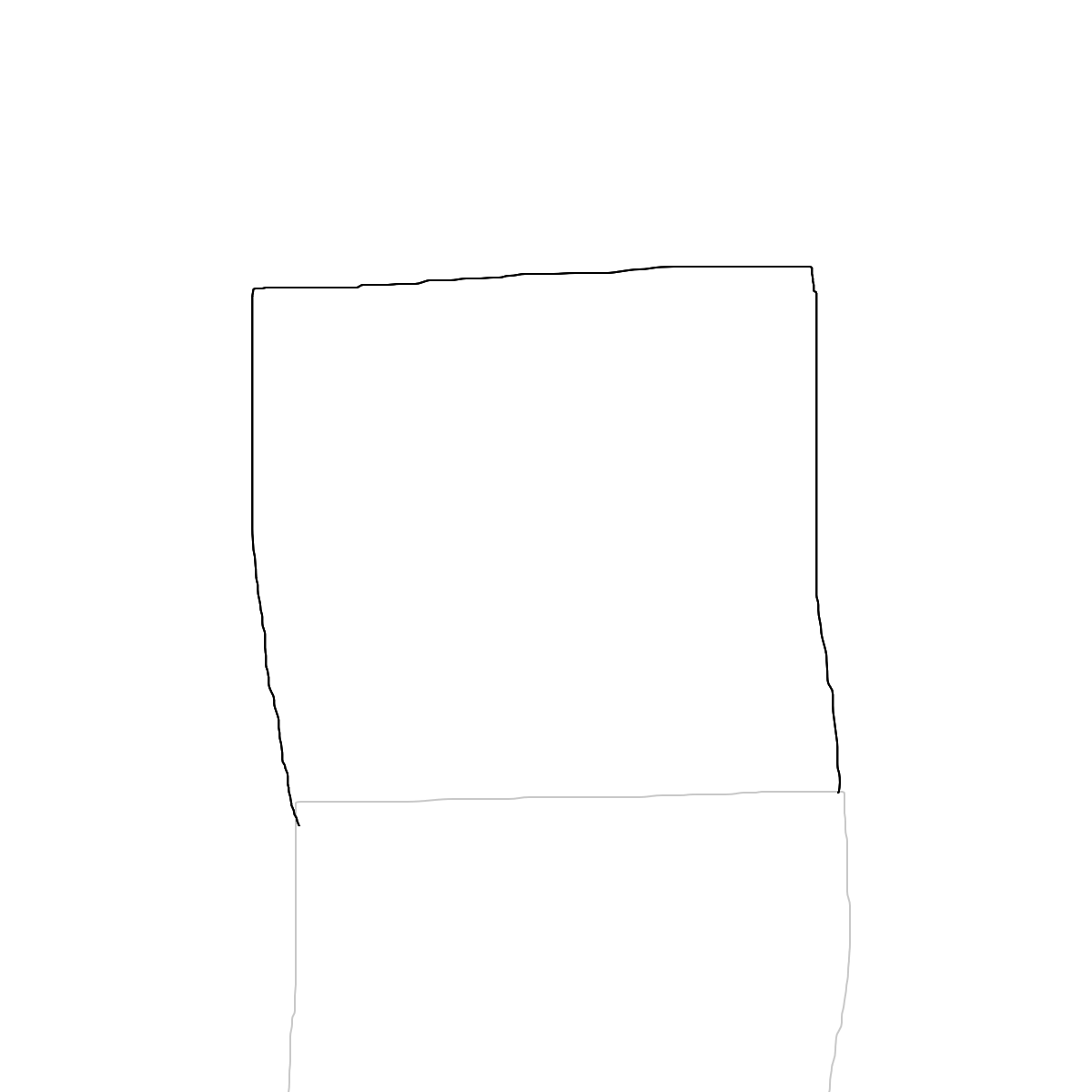 BAAAM drawing#18822 lat:55.7507324218750000lng: 37.6163444519043000
