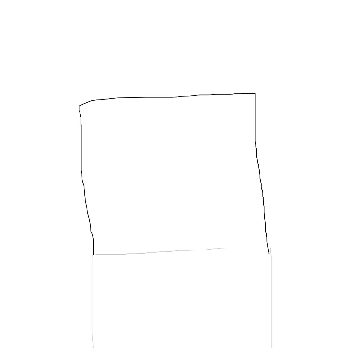 BAAAM drawing#18823 lat:55.7507438659668000lng: 37.6163444519043000