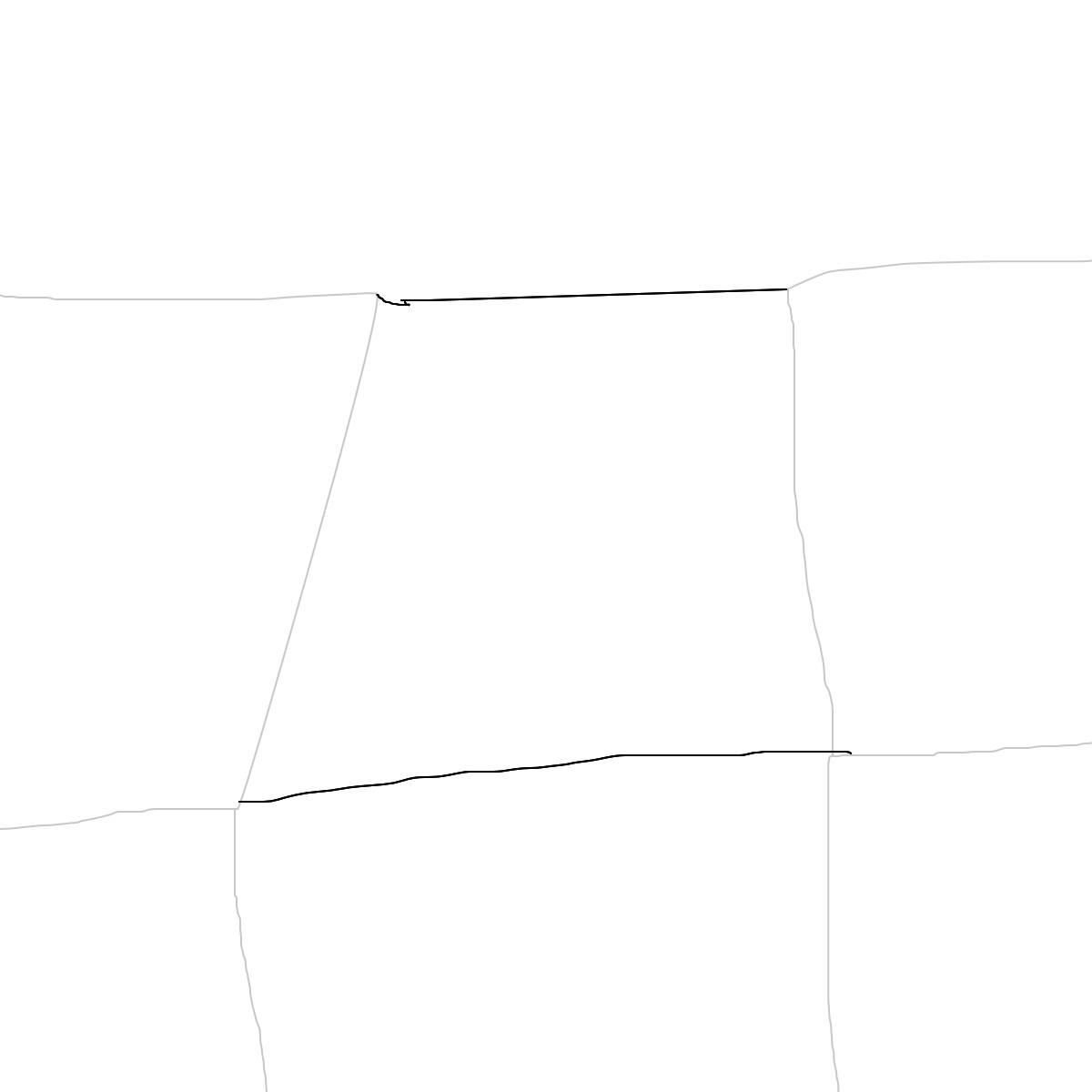 BAAAM drawing#18824 lat:55.7507438659668000lng: 37.6163177490234400