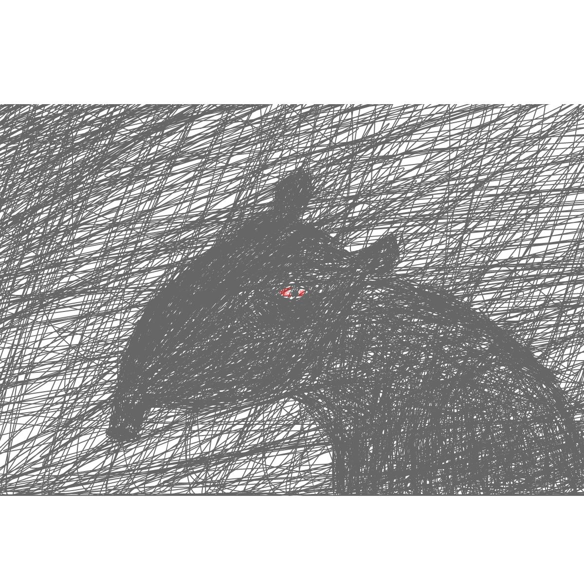 BAAAM drawing#18826 lat:55.6292533874511700lng: 37.8577346801757800