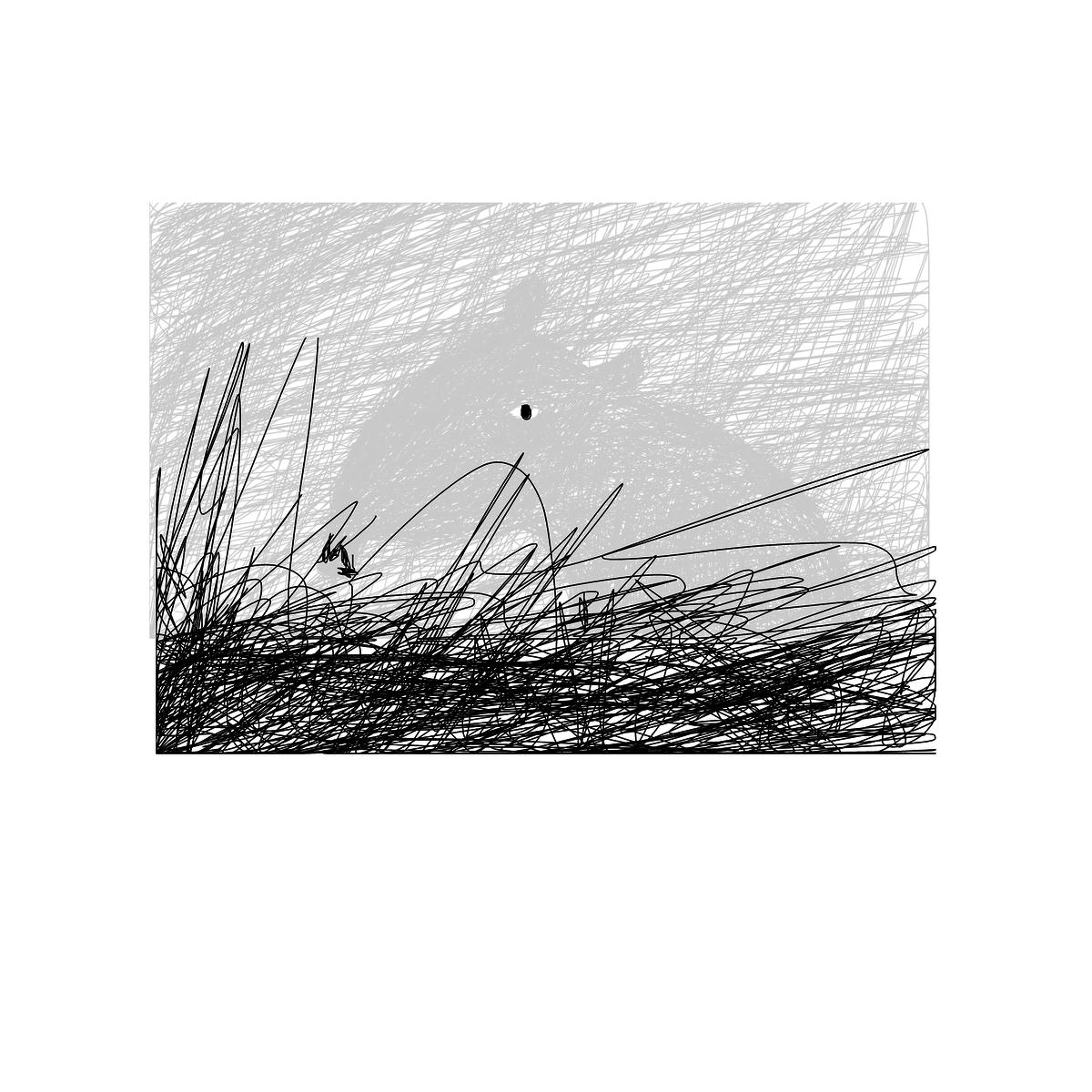 BAAAM drawing#18827 lat:55.6292495727539060lng: 37.8577346801757800