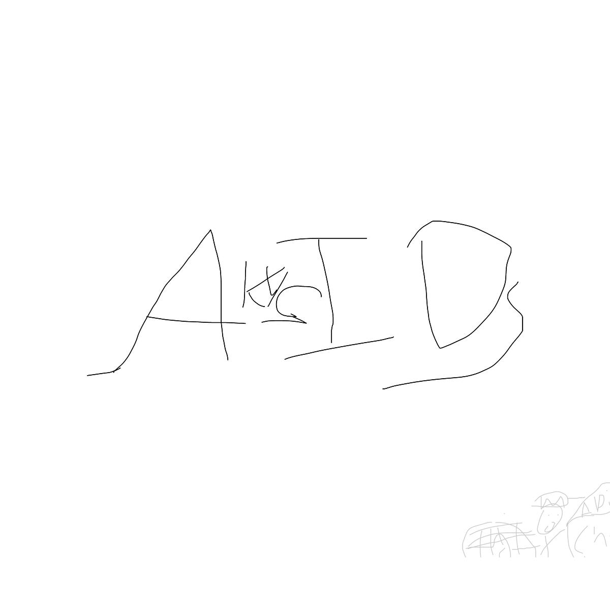 BAAAM drawing#18828 lat:50.5770034790039060lng: 21.6720638275146500