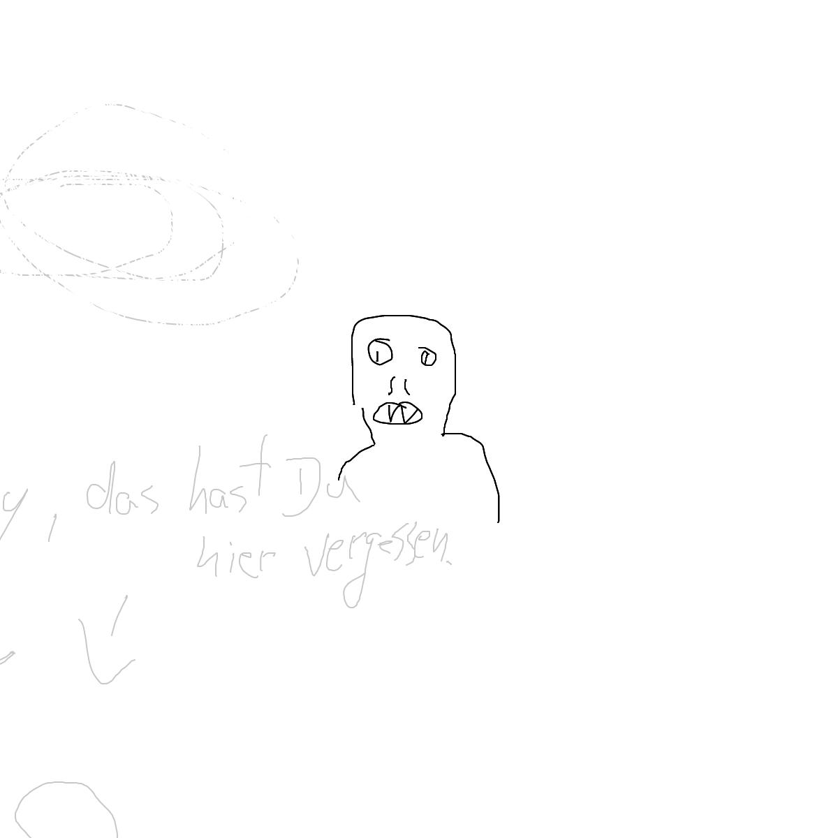 BAAAM drawing#18860 lat:51.3202781677246100lng: 12.3382387161254880