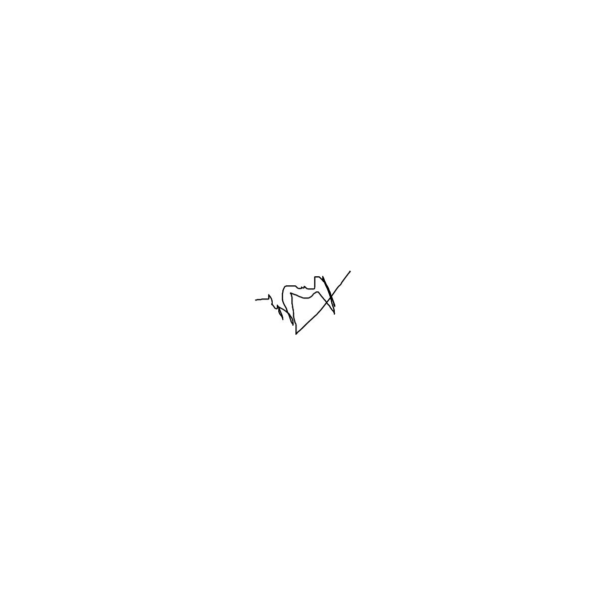BAAAM drawing#18865 lat:41.5170097351074200lng: 12.8664455413818360