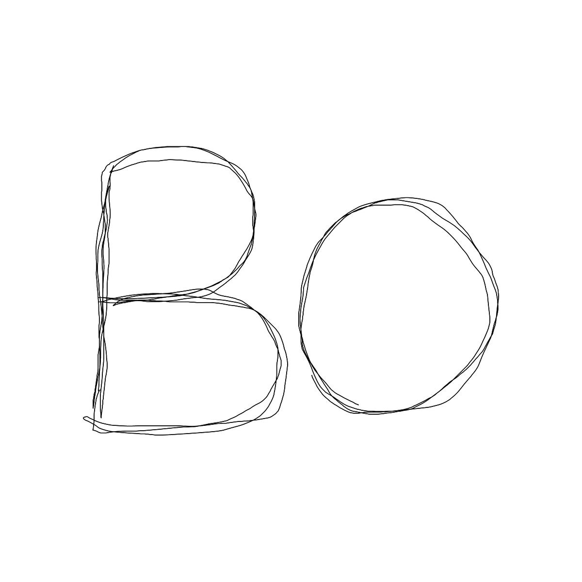BAAAM drawing#18868 lat:-23.5504760742187500lng: -46.6329460144043000