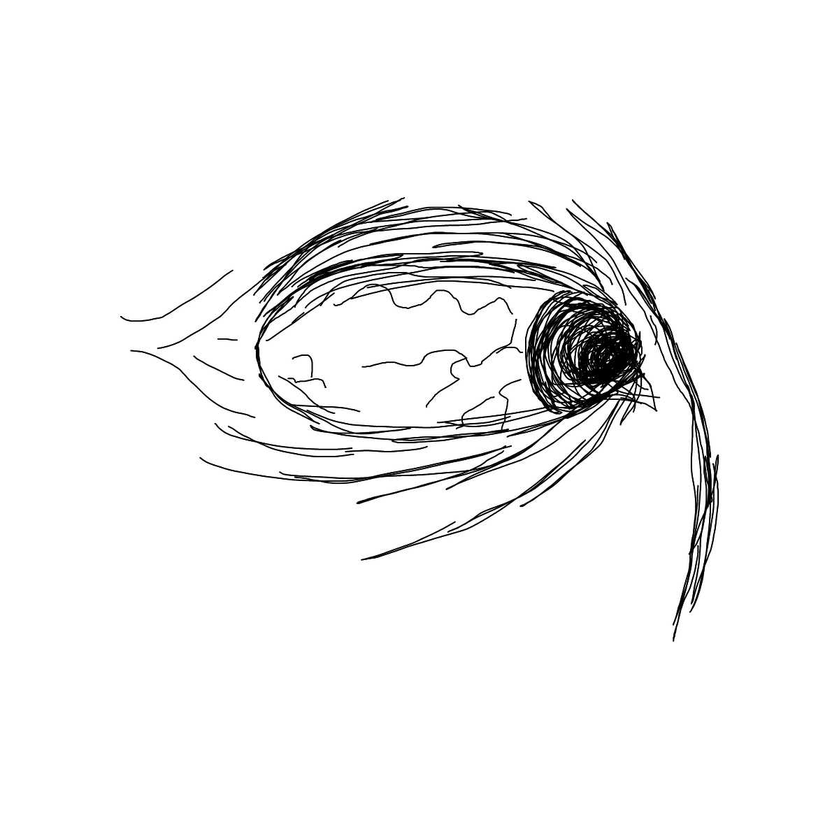 BAAAM drawing#18872 lat:-23.5477046966552730lng: -46.6355094909668000