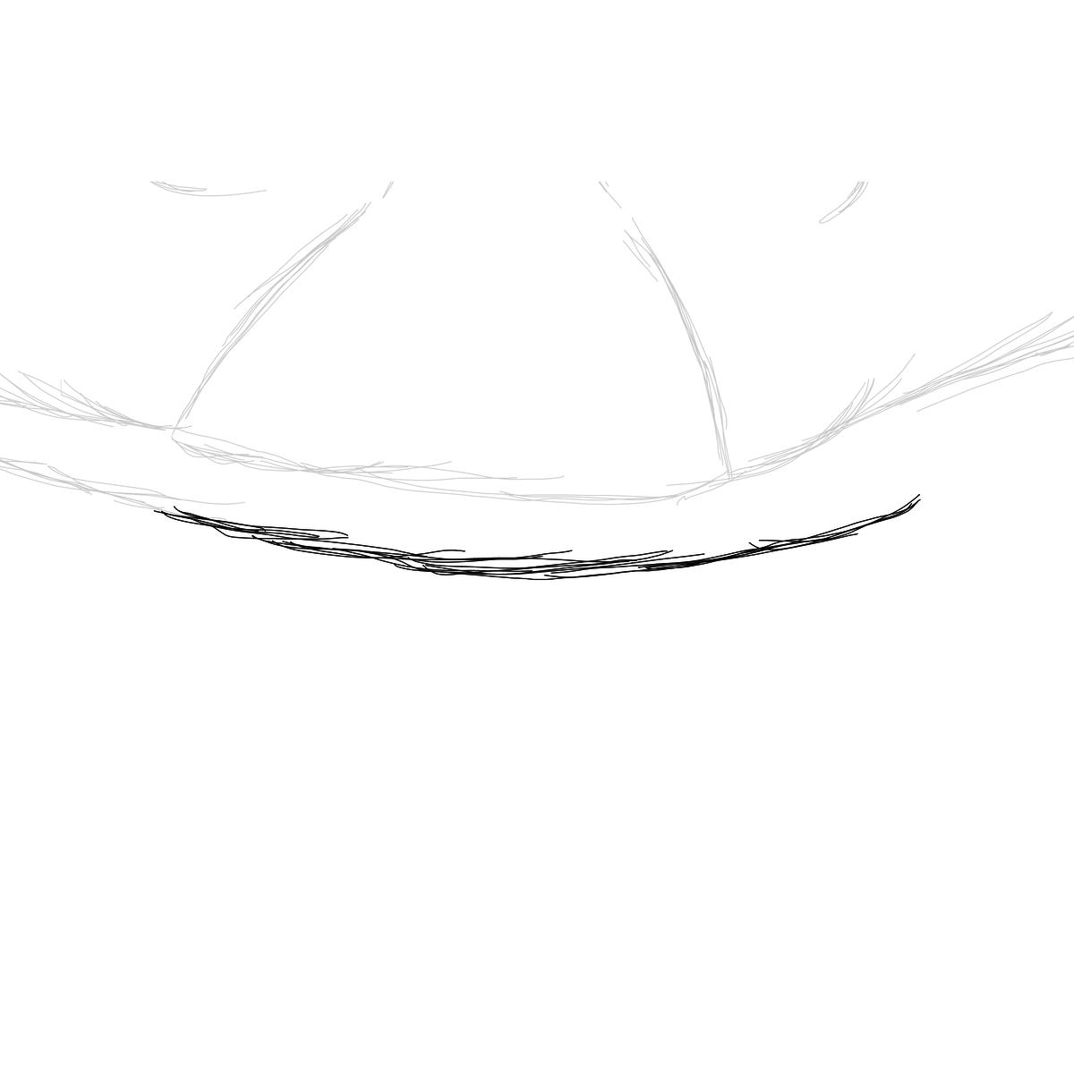 BAAAM drawing#18881 lat:-23.5477905273437500lng: -46.6354751586914060