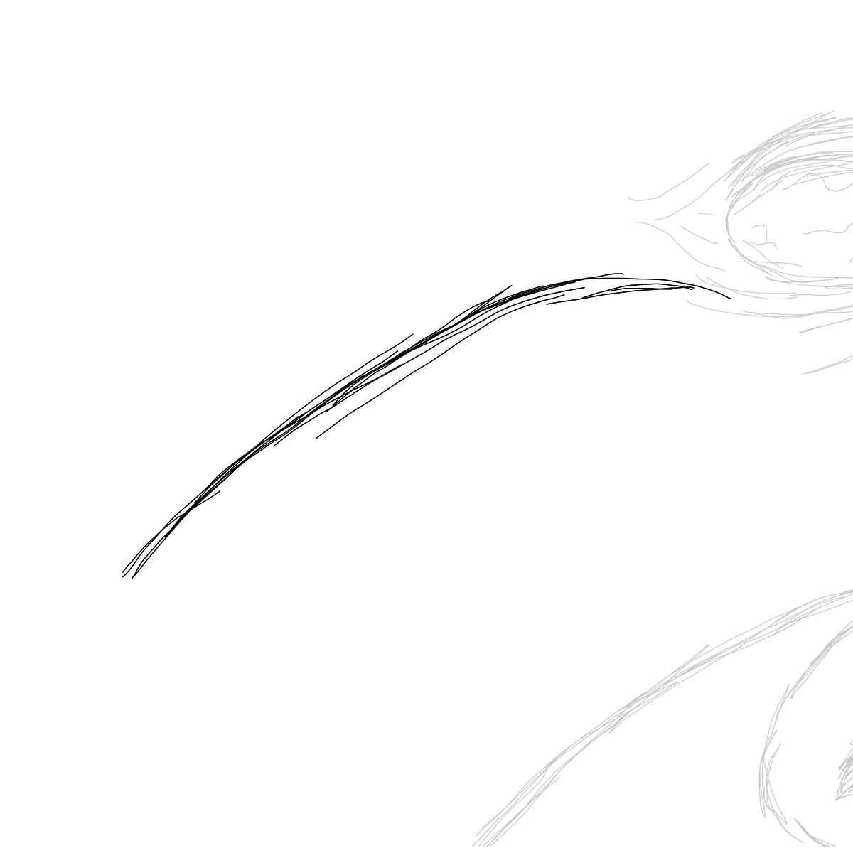 BAAAM drawing#18885 lat:-23.5477199554443360lng: -46.6355552673339840