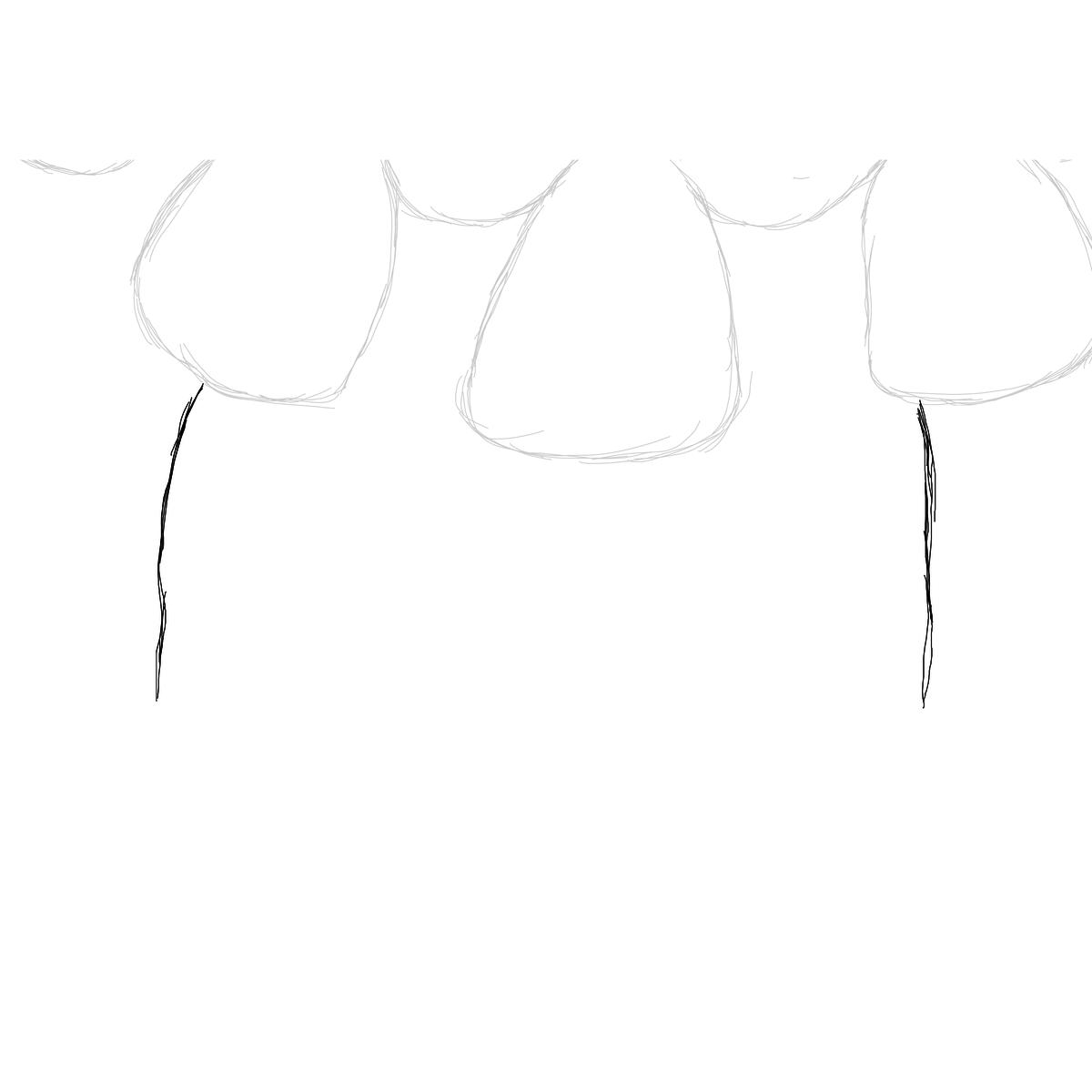 BAAAM drawing#18893 lat:-23.5478363037109380lng: -46.6354866027832000