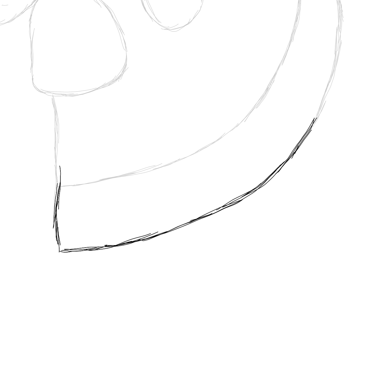 BAAAM drawing#18895 lat:-23.5478420257568360lng: -46.6354179382324200