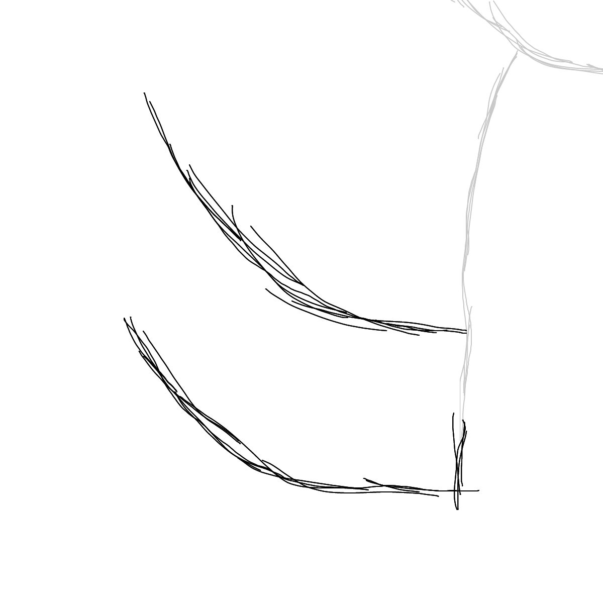 BAAAM drawing#18896 lat:-23.5478401184082030lng: -46.6355400085449200