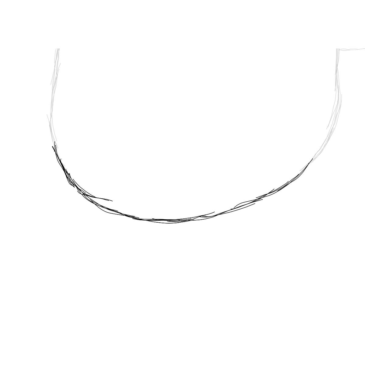 BAAAM drawing#18903 lat:-23.5478935241699220lng: -46.6354942321777340