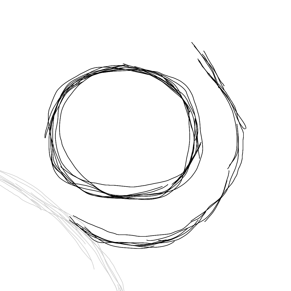 BAAAM drawing#18918 lat:-23.5477371215820300lng: -46.6353340148925800