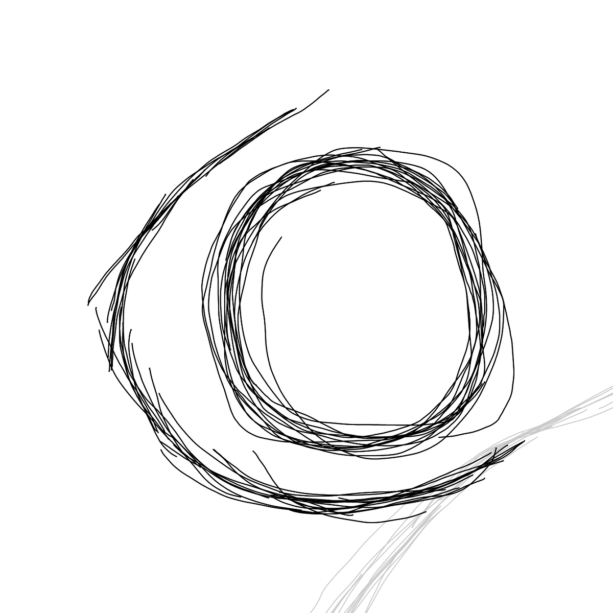 BAAAM drawing#18924 lat:-23.5477313995361330lng: -46.6356239318847660