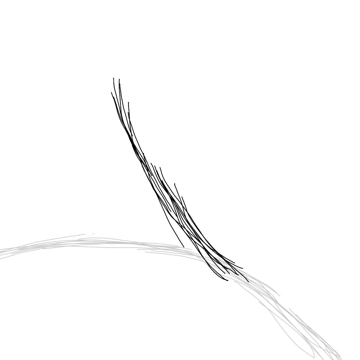 BAAAM drawing#18928 lat:-23.5476284027099600lng: -46.6355743408203100