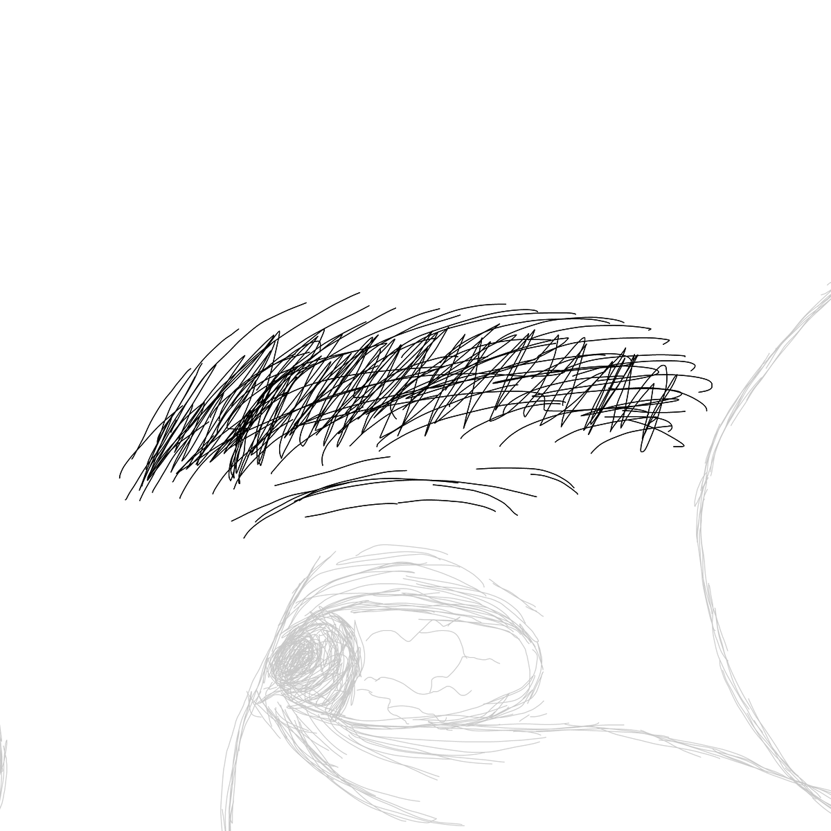 BAAAM drawing#18937 lat:-23.5476741790771500lng: -46.6354446411132800