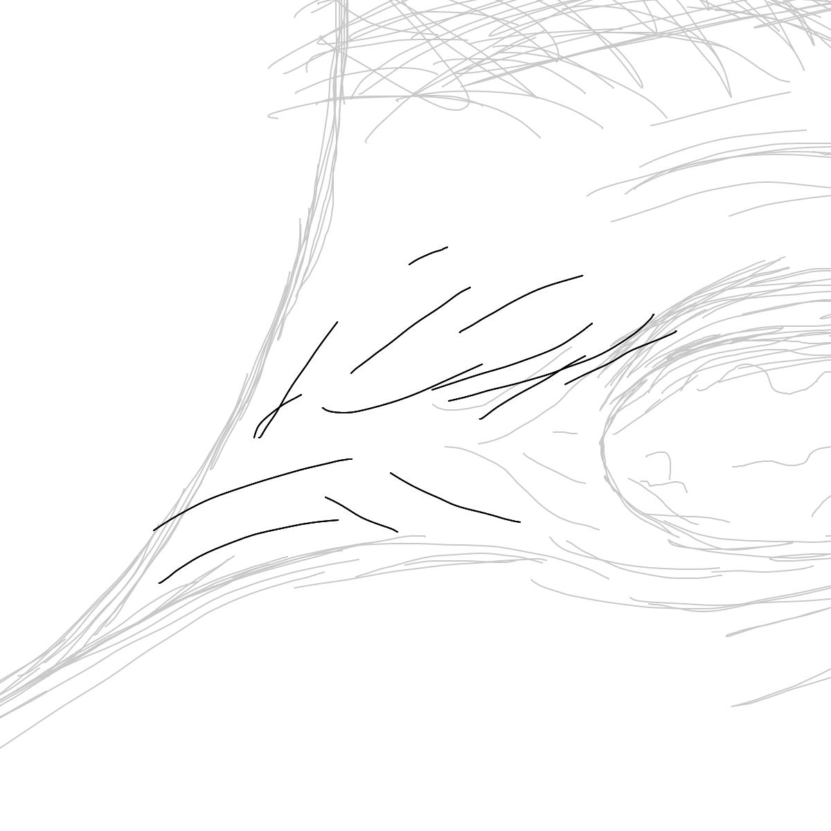 BAAAM drawing#18940 lat:-23.5476989746093750lng: -46.6355361938476560