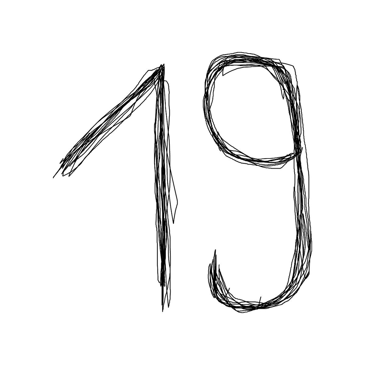 BAAAM drawing#18975 lat:52.2267799377441400lng: 20.9357147216796880
