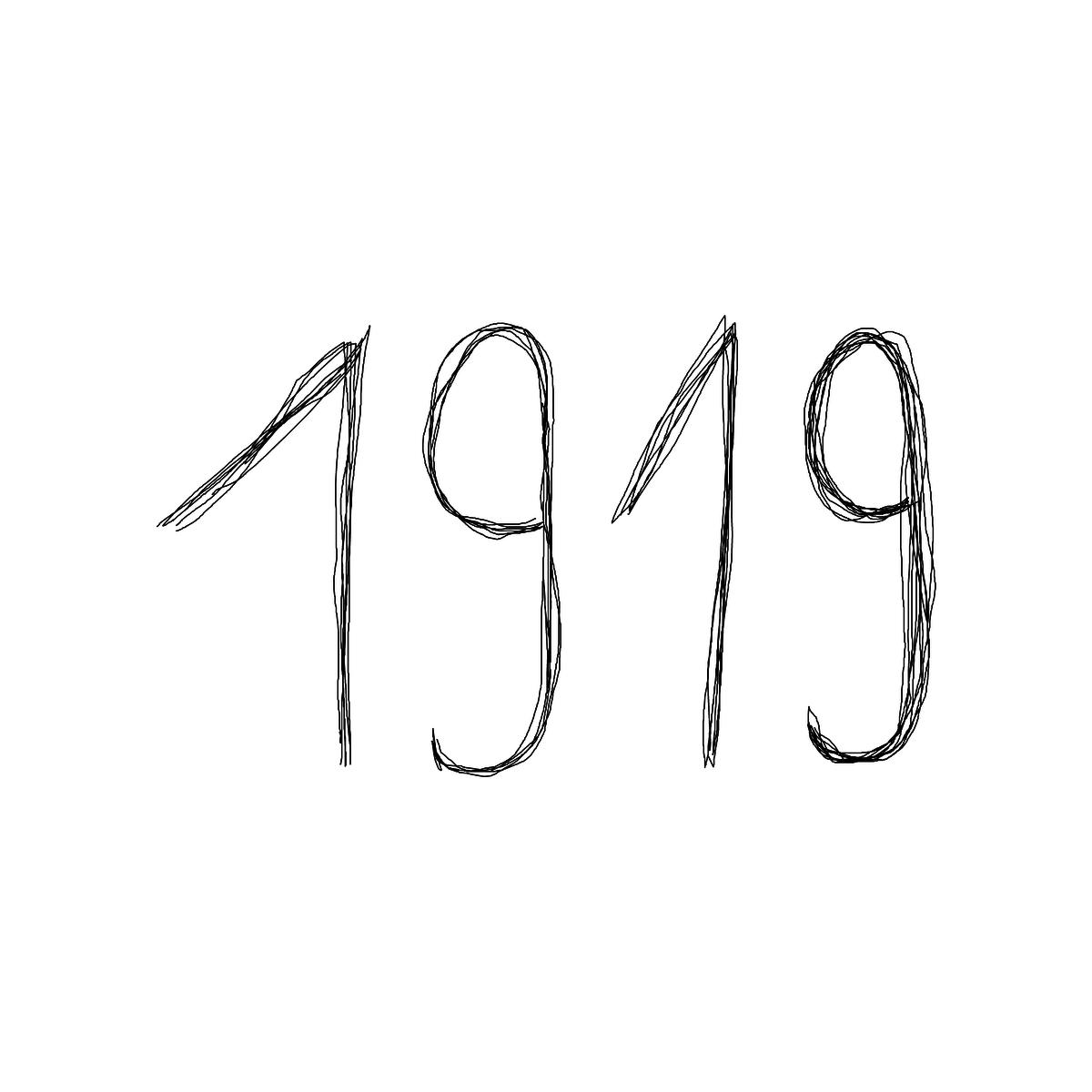 BAAAM drawing#18977 lat:50.2635917663574200lng: 19.0240173339843750
